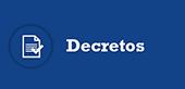 Muestra el acceso a los decretos