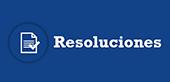 Muestra el acceso a resoluciones