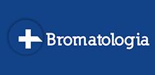 acceso al area de bromatologia