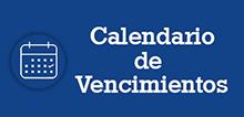 acceso al calendario de vencimientos
