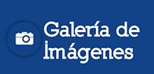 galeria de imagenes
