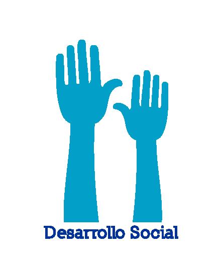 imagen del boton de tramites de relacionados con desarrollo social