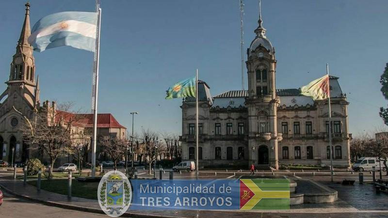 """imagen 1 de la noticia XIII SALÓN NACIONAL DE DIBUJO Y PINTURA """"PROFESOR JOSÉ RODRIGO"""" - ABIERTA LA INSCRIPCIONpublicada el 2021-04-07"""