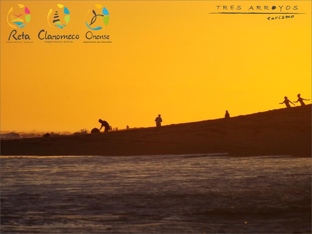 Imagen 2 de Turismo
