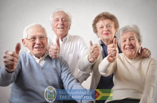 imagen 1 de la noticia Consejos a la hora de elegir una residencia geriátrica adecuadapublicada el 2018-10-17
