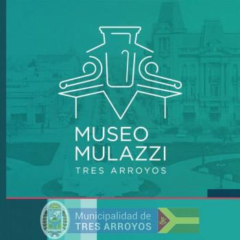 imagen 1 de la noticia MUSEO MULAZZI: AGENDA ENEROpublicada el 2019-01-09