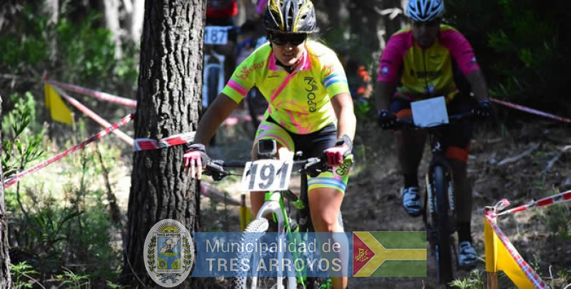 imagen 1 de la noticia Última fecha del Mini campeonato costero de rural bikepublicada el 2019-02-19