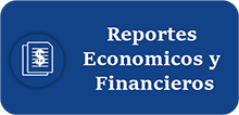 reportes economicos y financieros