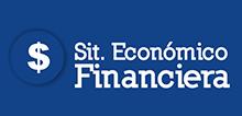 situacion economico financiera